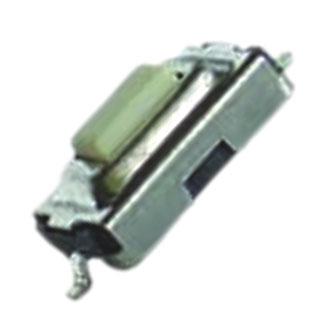 KAN0441-0252B 6x3.5x2.55 mm