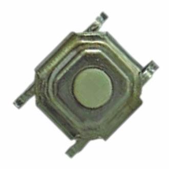 KAN0541-0163B 5.1x5.1x1.65 mm