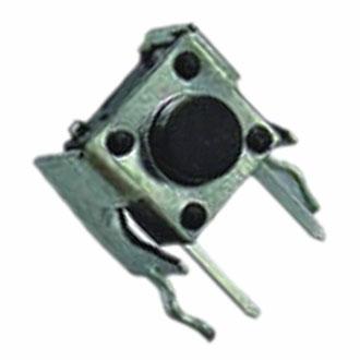 KAN0631-0501B (SWT-7) угловая