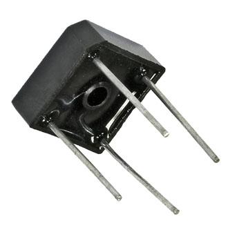 KBPC1012  10A  1200V  (BR1012)