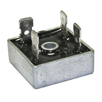 KBPC1510  15A  1000V  (BR1510)