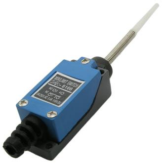 KZ-8166 (TZ-8166) Al+Zinc