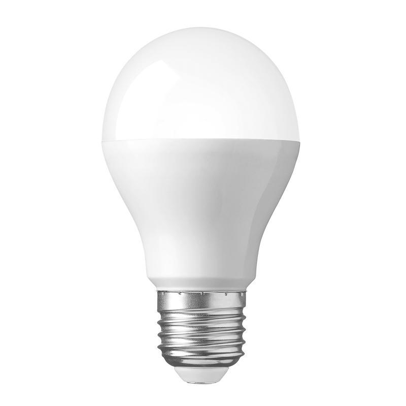 Лампа светодиодная Груша A60 11,5 Вт E27 1093 лм 2700 K теплый свет REXANT