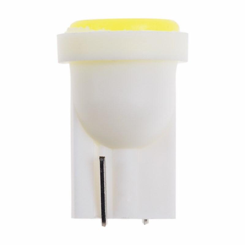 Лампочка Т10 Mini
