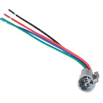 LAS2 connector