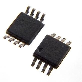LMC555CMMX/NOPB