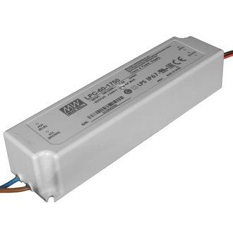 LPC-60-1750