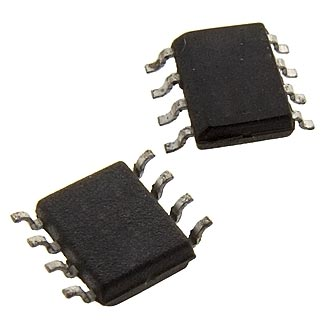 M25P16-VMN6TP