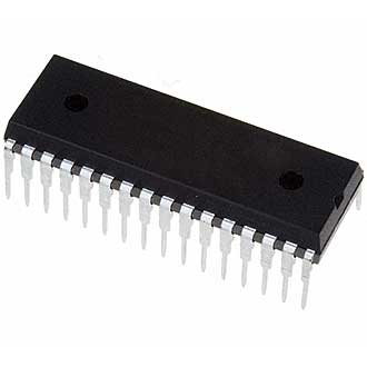 M27C801-100F1        DIP32