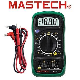 MAS830B (MASTECH)