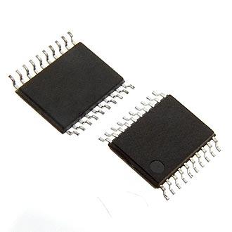 MAX3160EAP+T