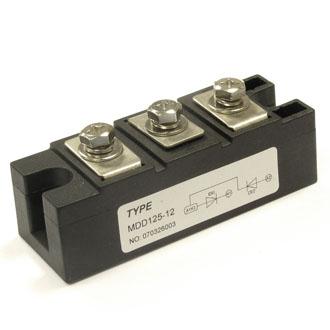 МДД125-12 (аналог)