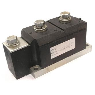 МДТ800-12 (импорт)