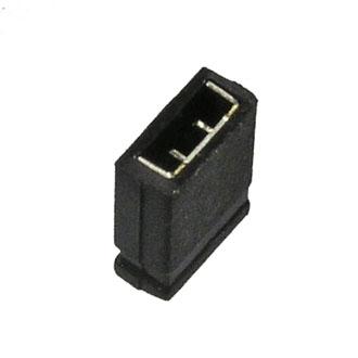 MJ-0-A 2.54 mm