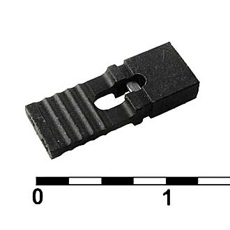 MJ-0-L 2.54 mm