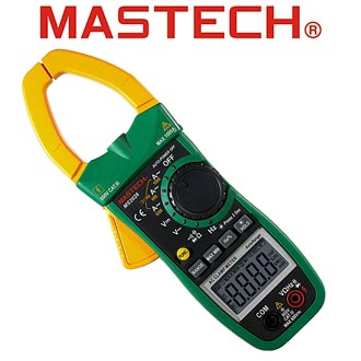 MS2026 (MASTECH)