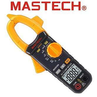 MS2030A (MASTECH)