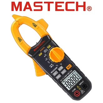 MS2030B (MASTECH)