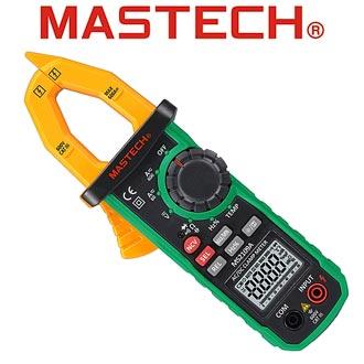 MS2109A (MASTECH)