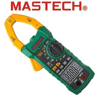 MS2115A (MASTECH)