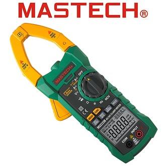 MS2115B (MASTECH)