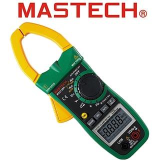 MS2138R (MASTECH)