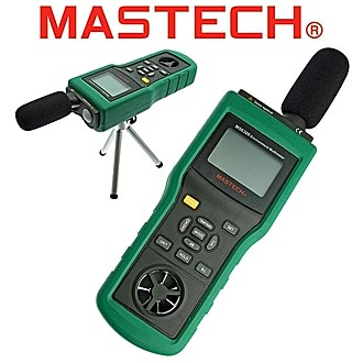 MS6300 (MASTECH)