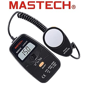 MS6610 (MASTECH)