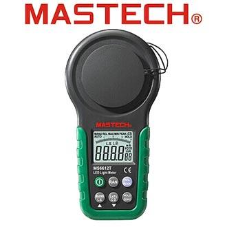 MS6612 (MASTECH)