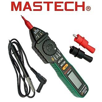 MS8212A (MASTECH)