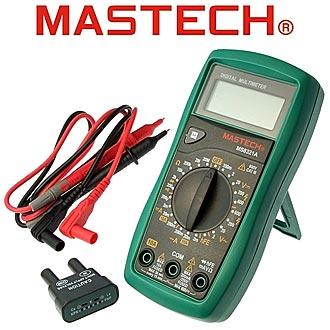 MS8321A (MASTECH)