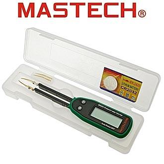MS8910 (MASTECH)