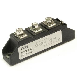 МТД80-12 (аналог)