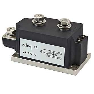 МТТ350-12 (импорт)