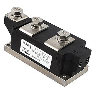 МТТ500-16 (импорт)