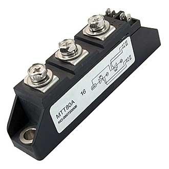 МТТ80-16 (аналог)