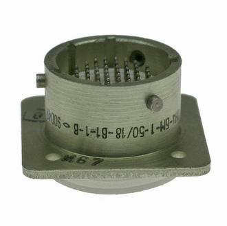 ОНЦ-БМ-1-50/18-В1-1В (201*г)