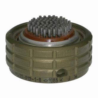ОНЦ-БМ-1-76/22-Р12-1В