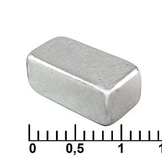 P 10x5x4 N35