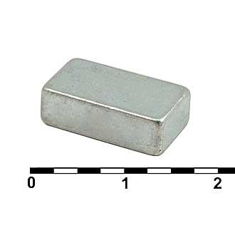 P 15x8x5 N35