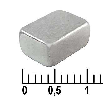 P 8x6x4 N35