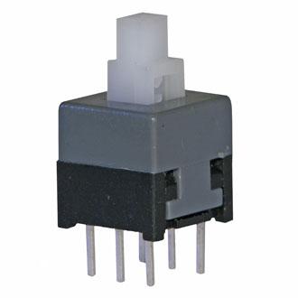 PB22E09 с фикс. 8.5x8.5x14