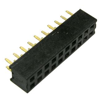 PBD2-20 (PBD2-2x10) 2.00 mm