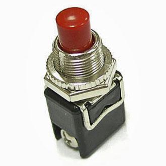 PBS-13C (on)-off красный