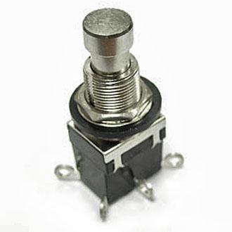 PBS-24-202 ON-ON металл