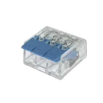 PCT-413 blue