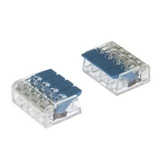 PCT-414 blue