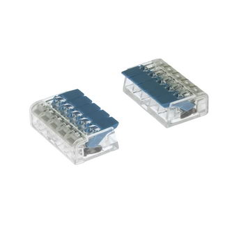 PCT-415 blue