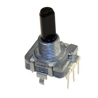 PEC16 24/24 20mm pushpin