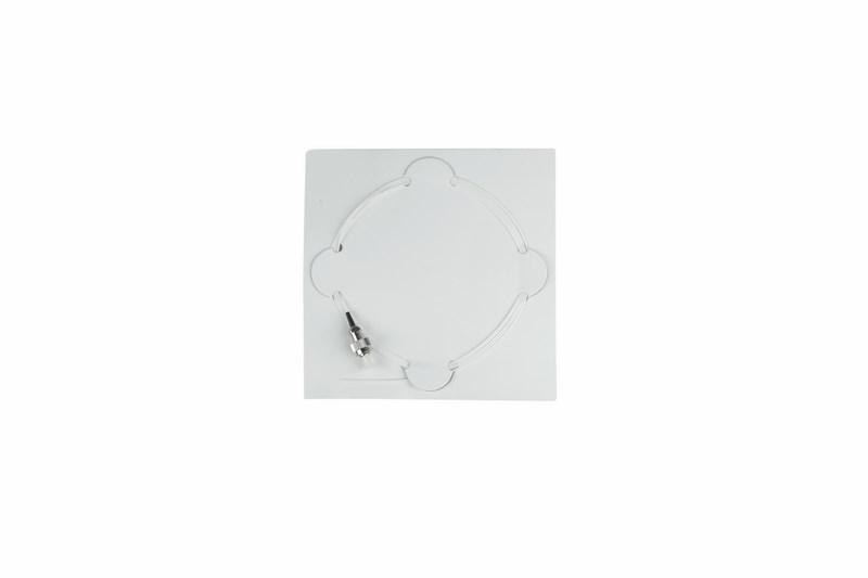 Пигтейл Оптический, SM FC/PC 1.5m   0.9мм